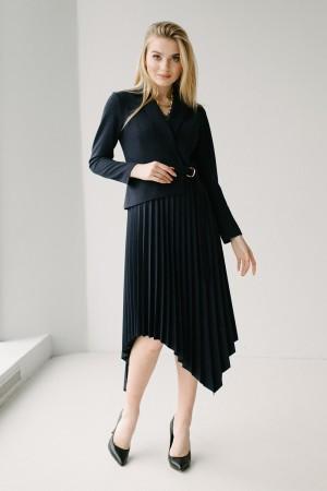 Трендова красива сукня сезону 2021 HD17103