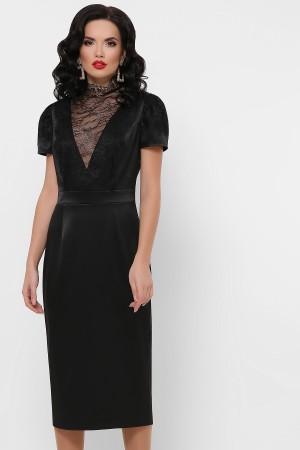 Витончене плаття Дафнія GL852401