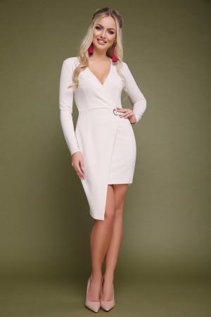 Стильне плаття Виолетта GL695202