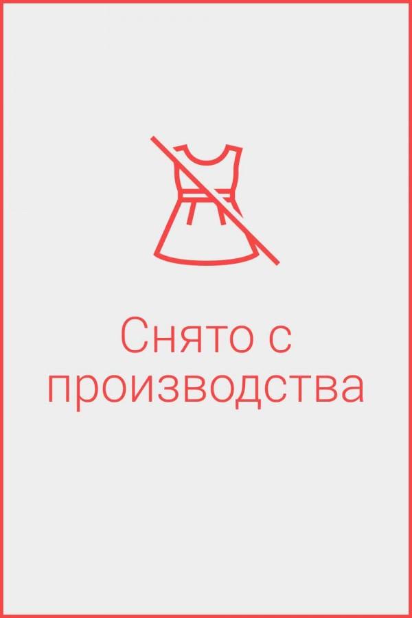 Платье Амаретта бирюза