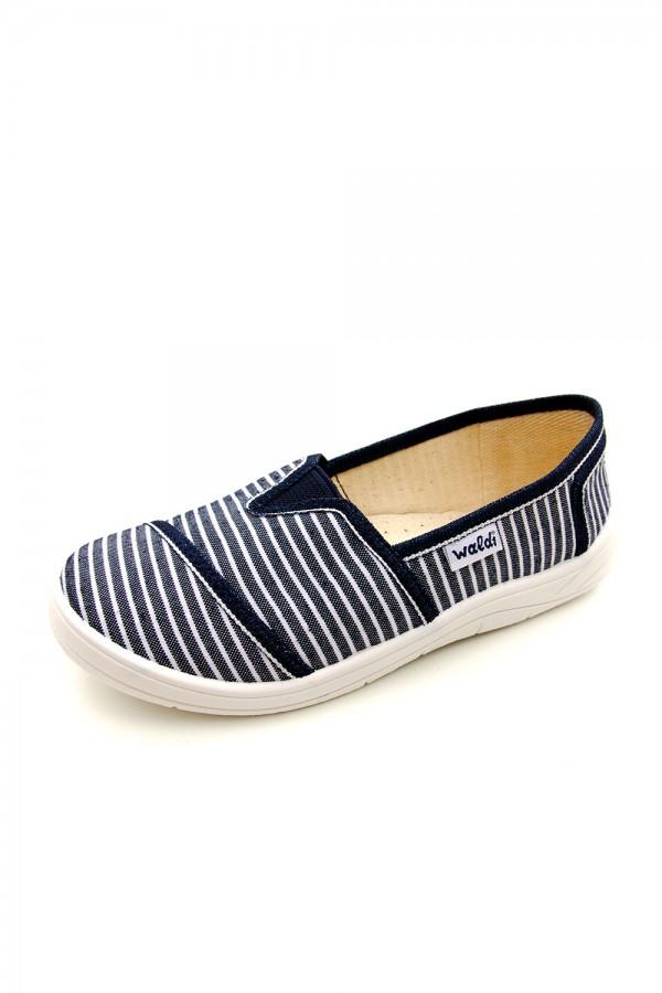 Дитяче взуття Vika