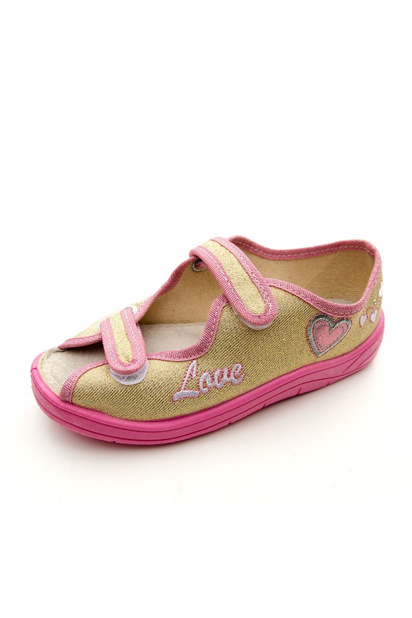 Дитяче взуття Aljina