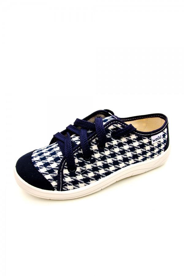 Дитяче взуття Ked 1