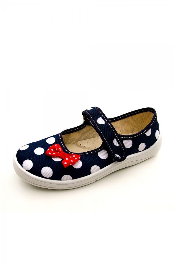Дитяче взуття Viktor