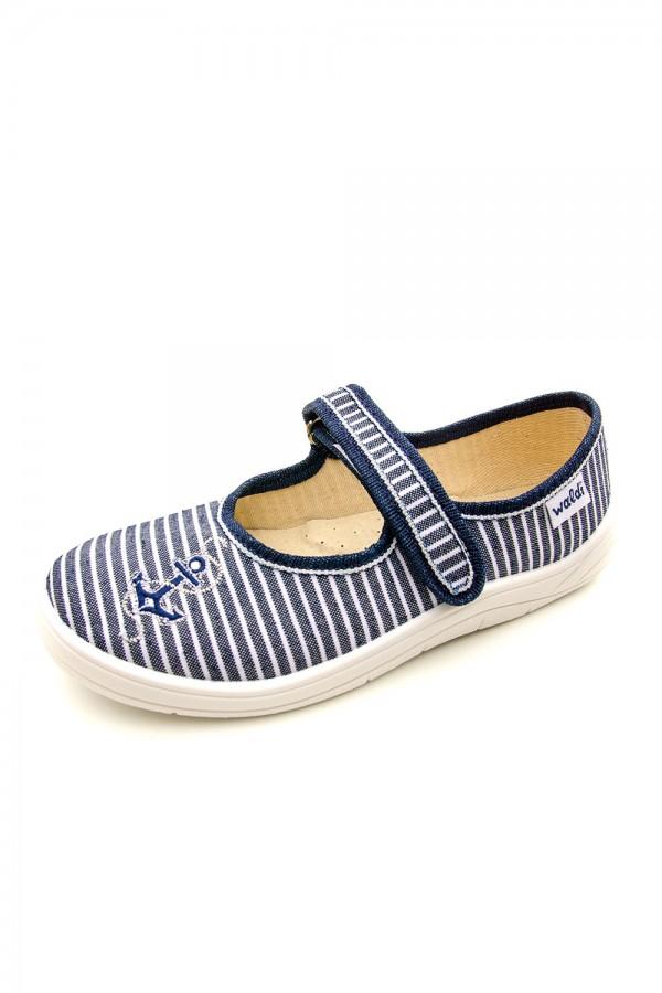 Детская обувь Victor