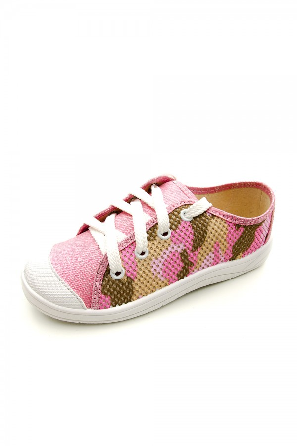 Дитяче взуття Кеd 1