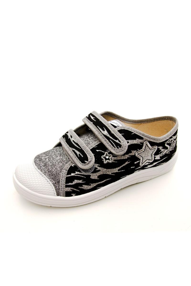Купити Дитяче взуття Irina WL01009 недорого (за 378грн) гуртом ... 3ee8ebf9b54eb