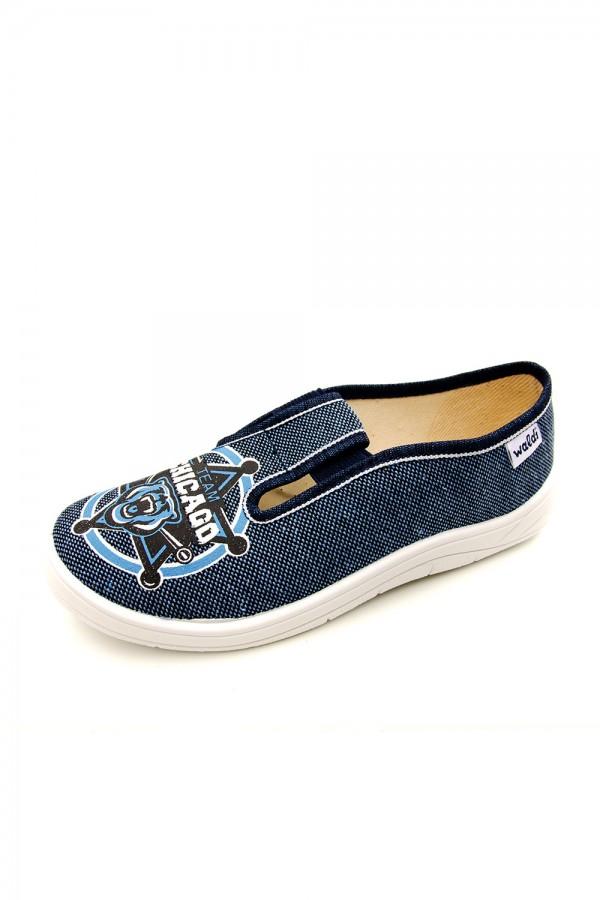 Детская обувь Ked 1