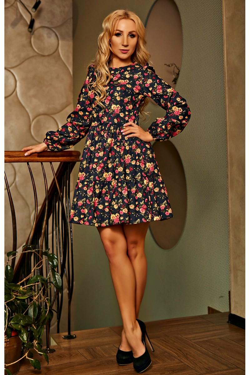 Купити Плаття від виробника dfb84ec17fcbd