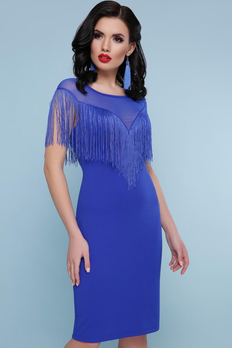 8871b2ef07d Купить платье Шерон 2 б р 7362-02 недорого в Украине