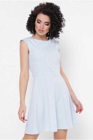 Платье Penelope PL-1769A цвет голубой