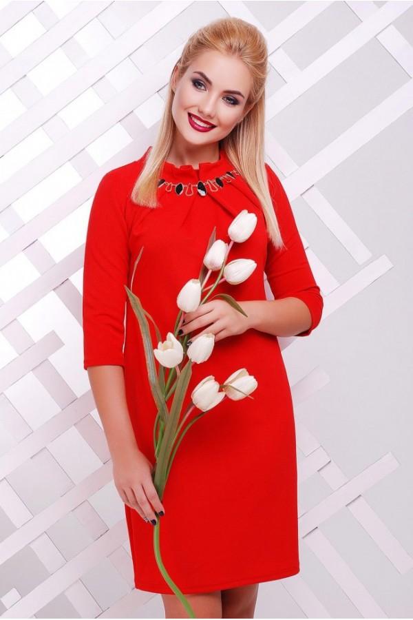 Сукня Бусинка PL-1357C