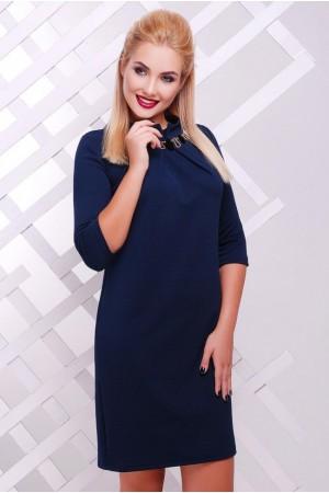 Сукня Бусинка PL-1357D