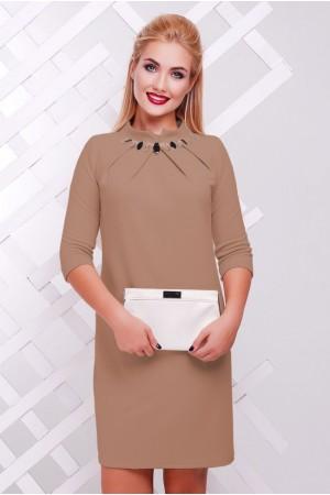 Сукня Бусинка PL-1357E