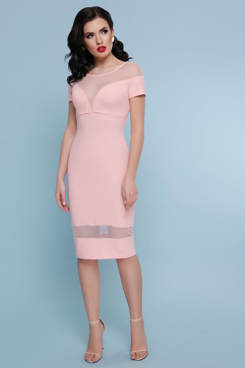 481598ba8df Купить платье Владана 2 к р 7396-02 недорого в Украине