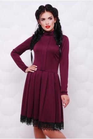 Сукня Тріксі PL-1517A