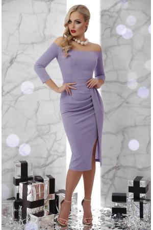 Витончене плаття Амелія GL704203