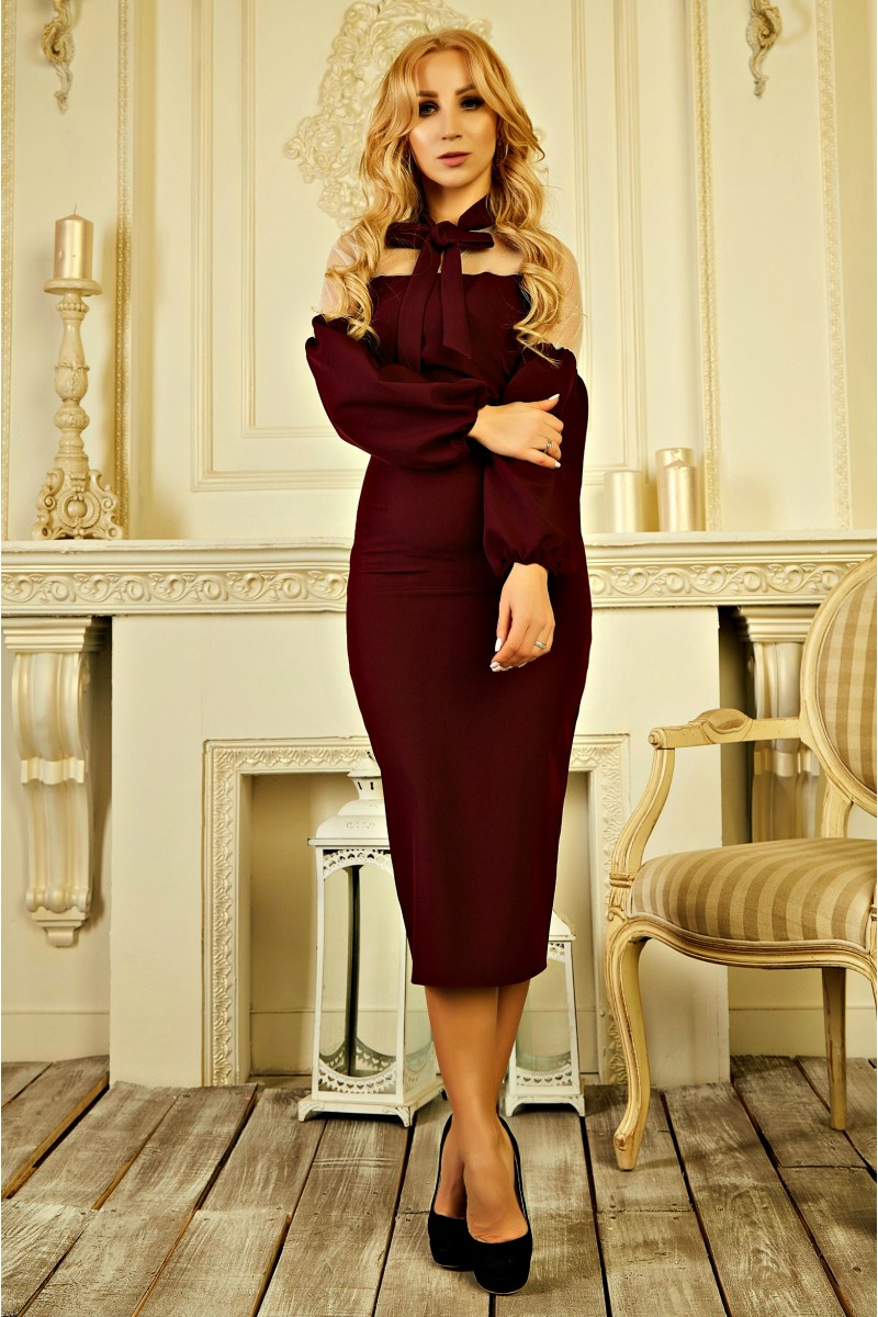 Купити нарядні та повсякденні плаття 2019 недорого. 550 грн. з ... 2c04b17098886