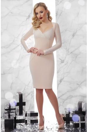 Елегантне плаття Патриція GL704202