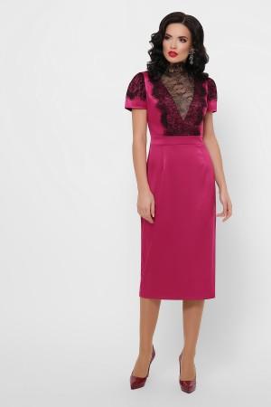 Витончене плаття Дафнія GL852402