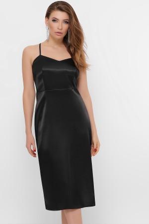 Постельне плаття Фрея GL857801