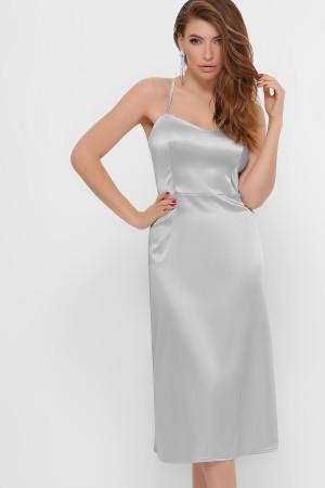 Постельне плаття Фрея GL857803 сіра