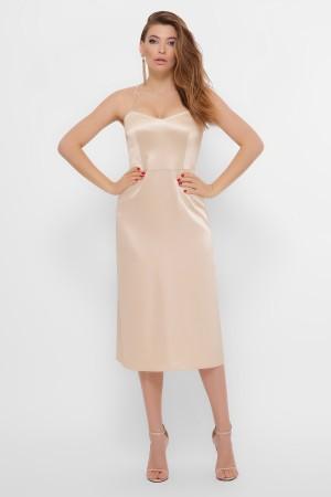 Постельне плаття Фрея GL857802 беж