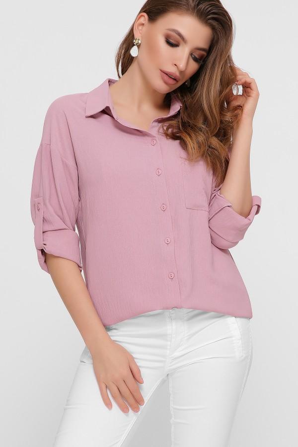 Блуза Андреа GL8633