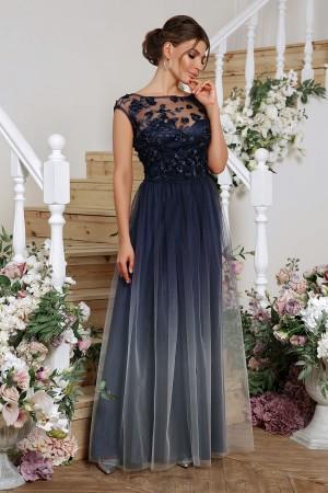 Випускне плаття 2020 Августина GL865702