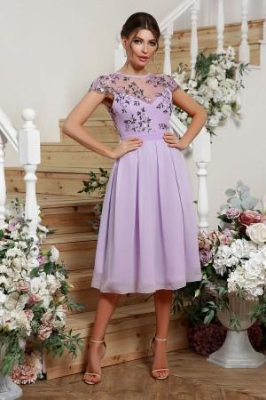 Випускне плаття 2020 Айседора GL865301