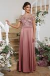 Випускне плаття 2020 Лорена  GL865102