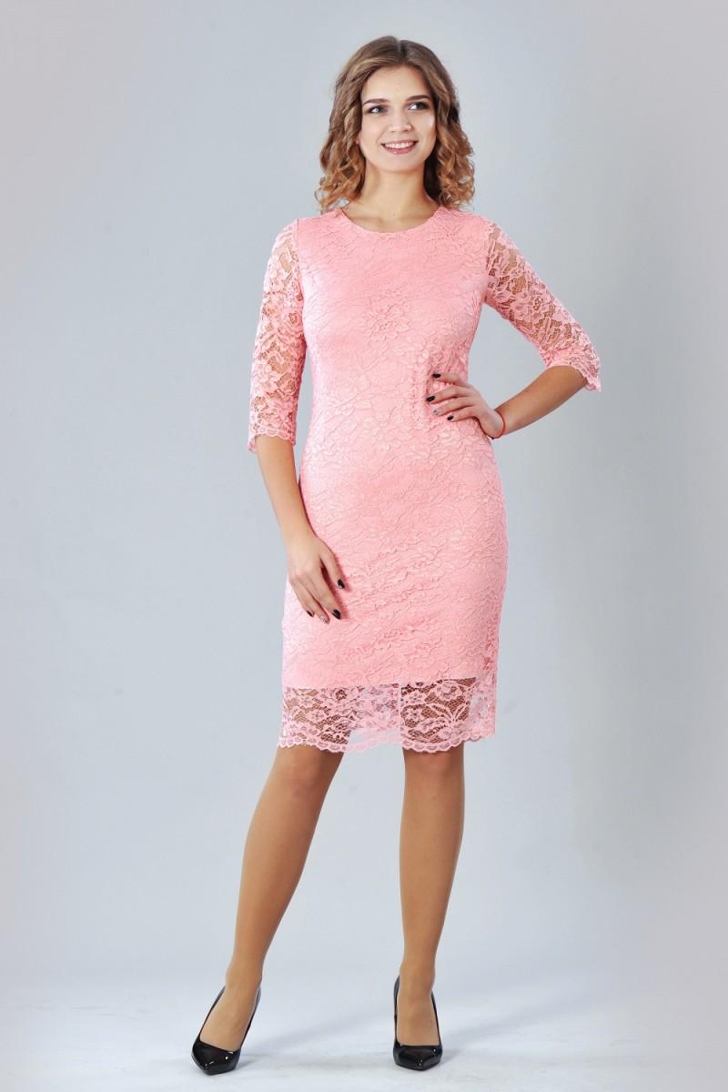 3dccc773975 Купить платье нарядное недорого оптом в интернет магазине Украина ...