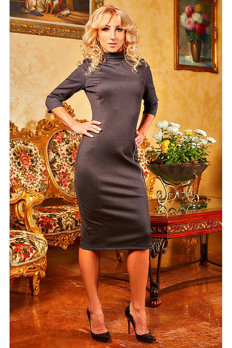 Купити плаття недорого якісне оптом та в роздріб з доставкою ... d1525cbb61129