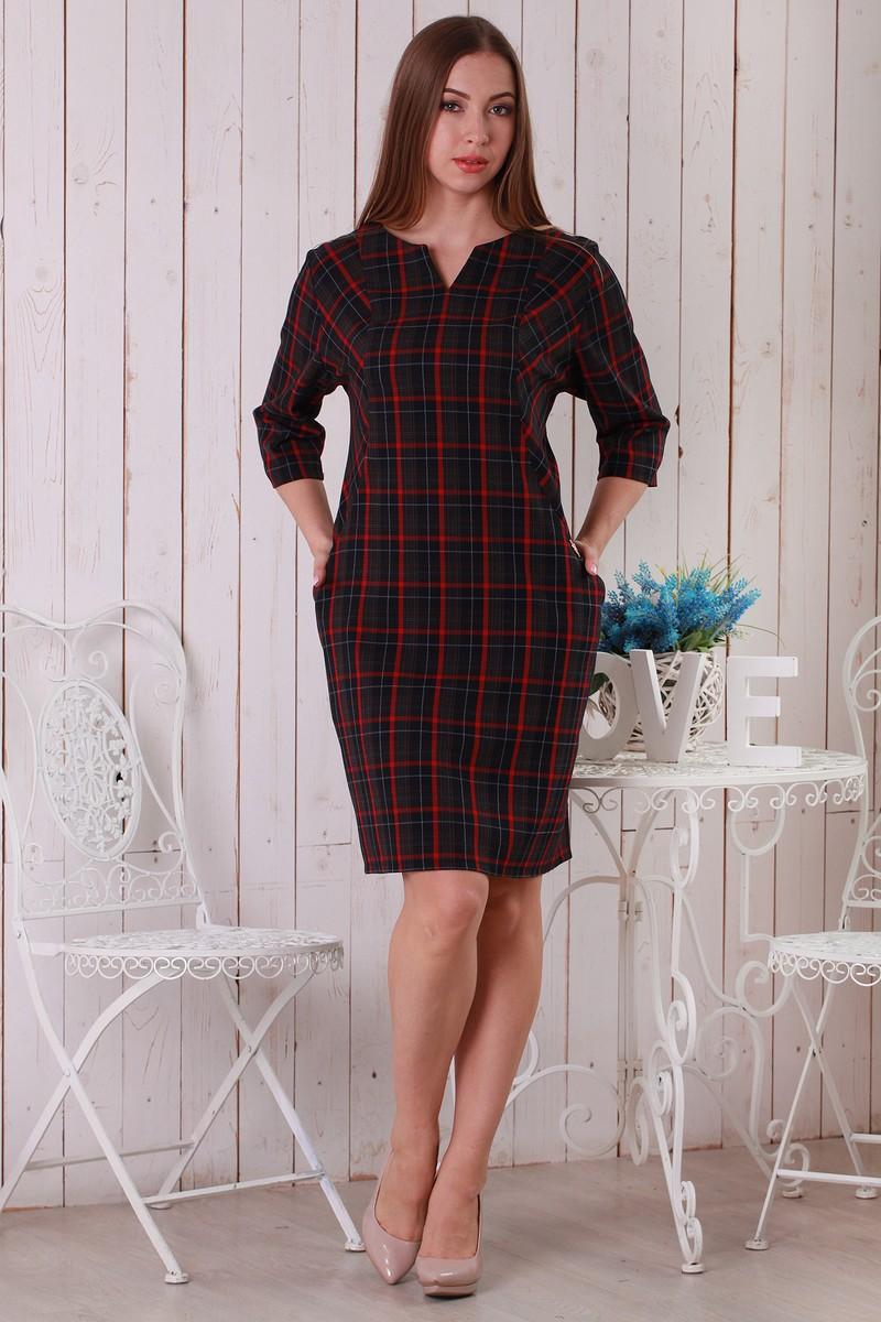 Купити недорого плаття чорне якісне оптом та в роздріб Житомир f98feec6f7716