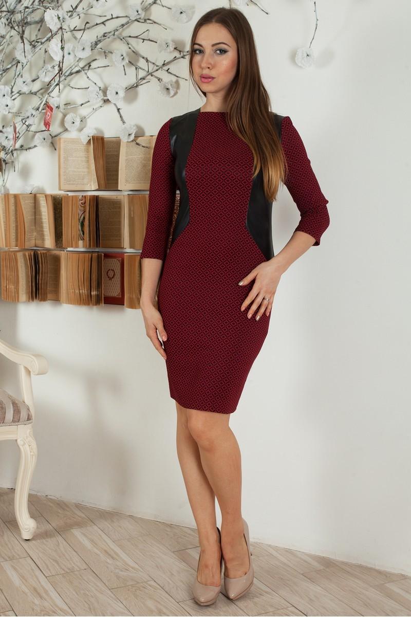 Купити плаття з якісної тканини недорого в інтернет-магазині з ... 12700e485c8d4