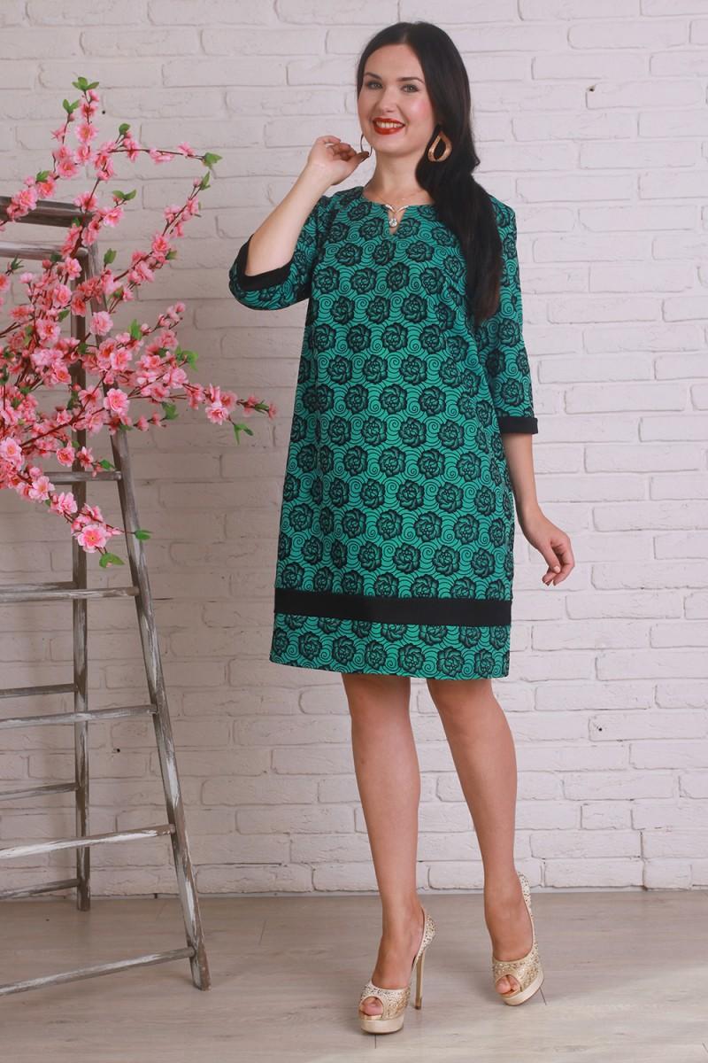 6e4105a4013c96 купити плаття недорого з нового колекції 2016 року Вінниця, Бердичів ...