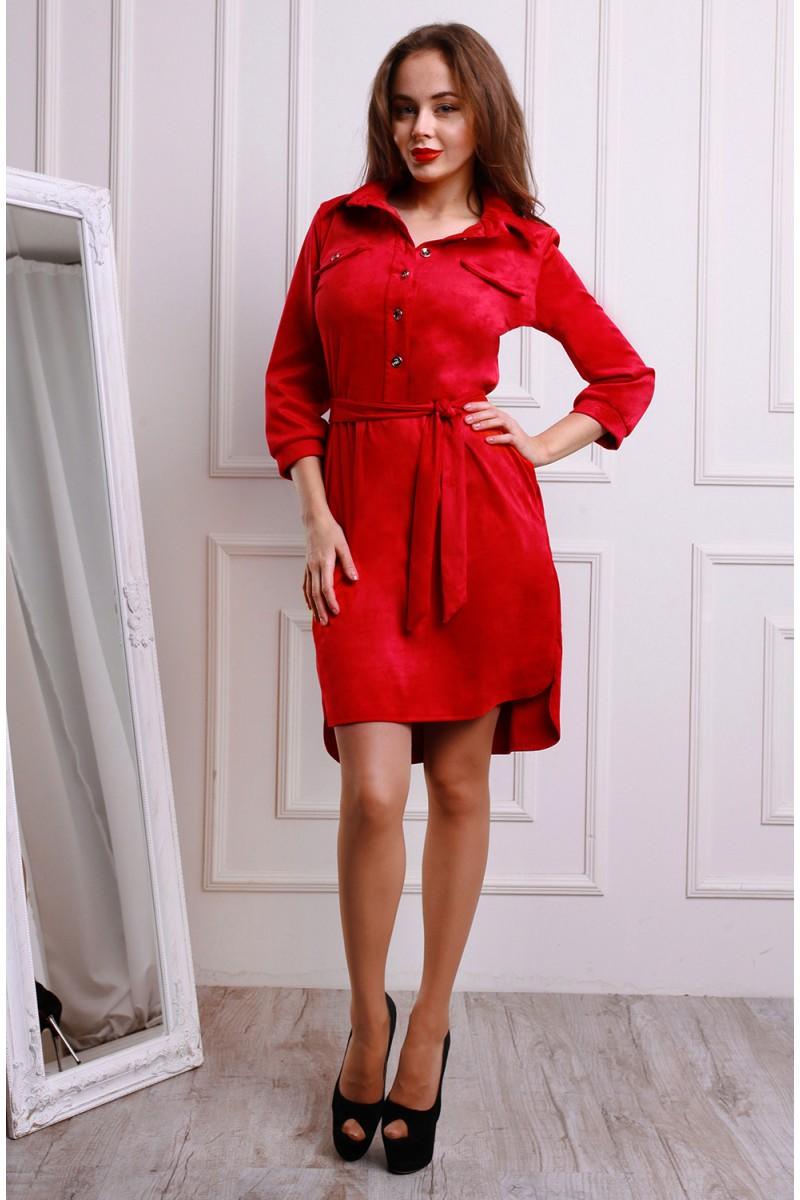 Купити нарядне плаття недорого в интерне-магазине з нового колекції ... e57e257358aae