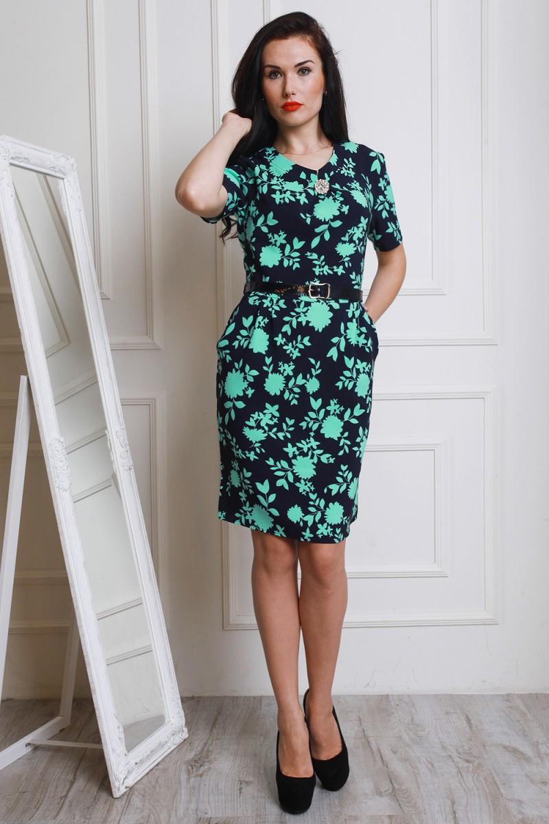 e6ee0607d254cc Купити плаття недорого оптом в інтернет магазині Україна. Доставка в ...