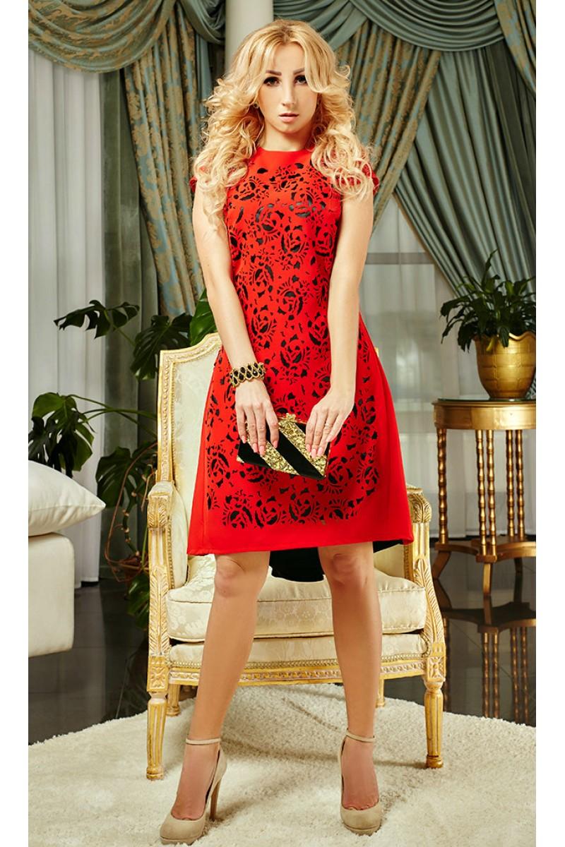 Купити плаття недорого оптом в інтернет магазині Україна. Доставка в ... 2c8c1f072cd19