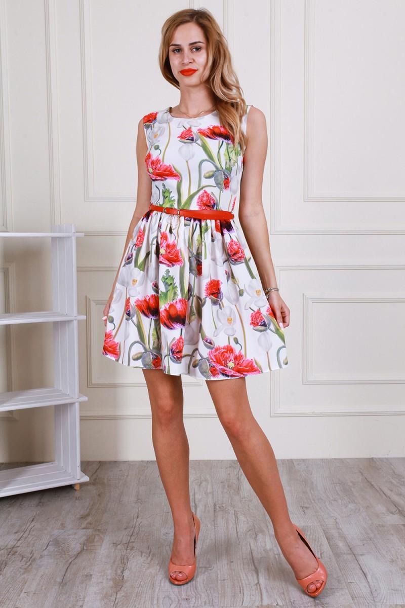 6e3aaa33b96d1f Купити літнє плаття від виробника з доставкою у Львів, Тернопіль ...