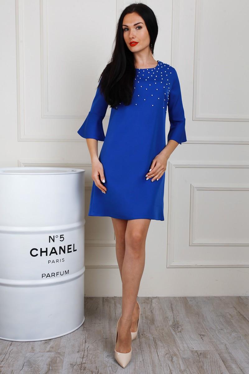 можете доверить жемчуг с синим платьем фото подобрали стихи про