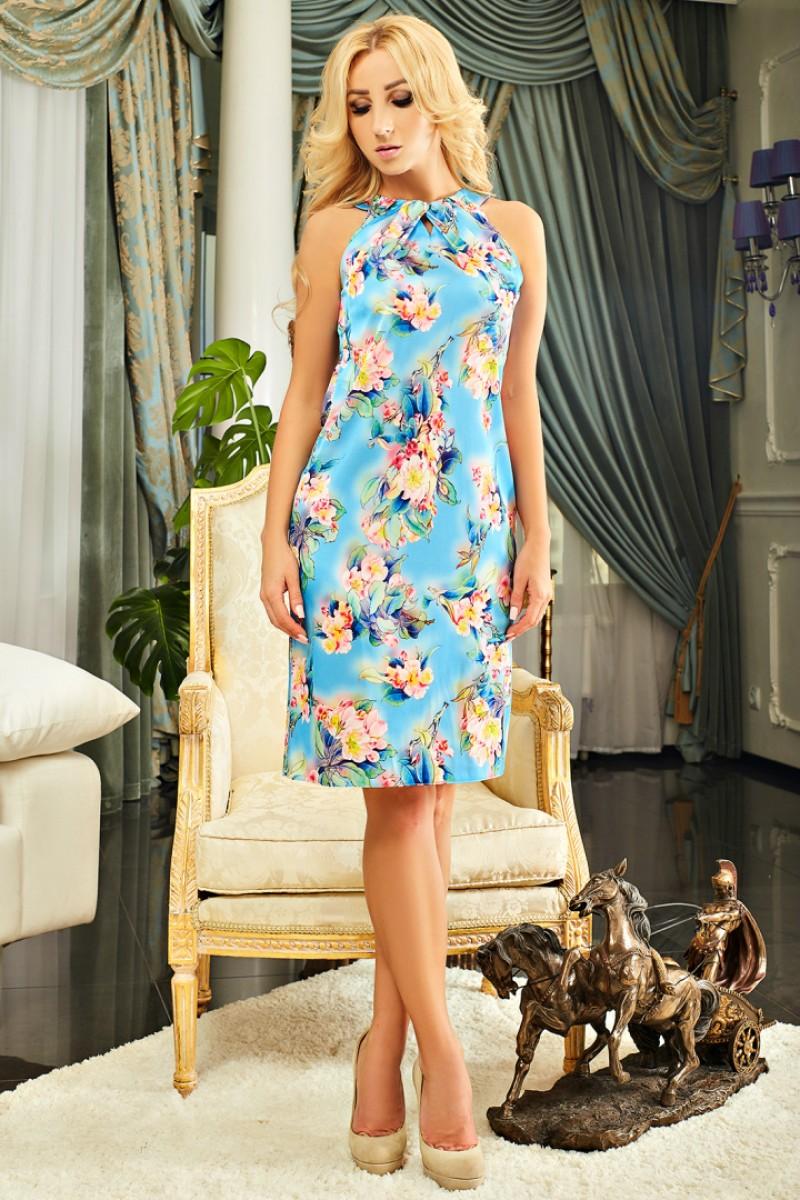Купити плаття від виробника з доставкою у Львів 80b0fe8e9f06f