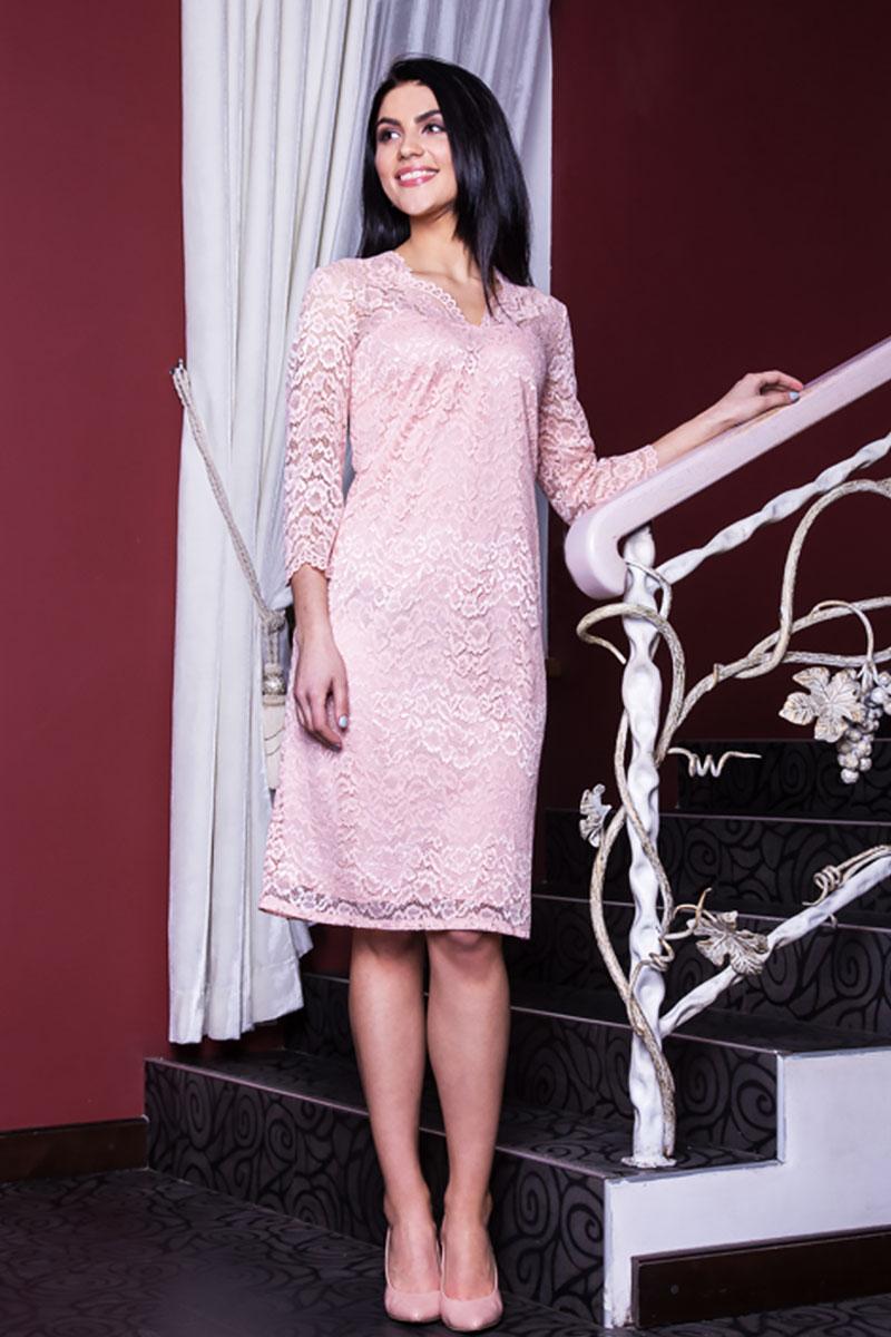 Дешевые платья от производителя с доставкой