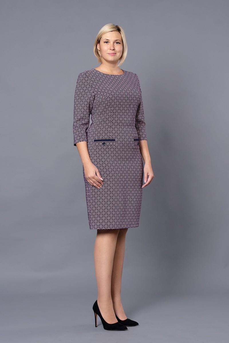 купити плаття великого розміру 89eed32d6c2d6