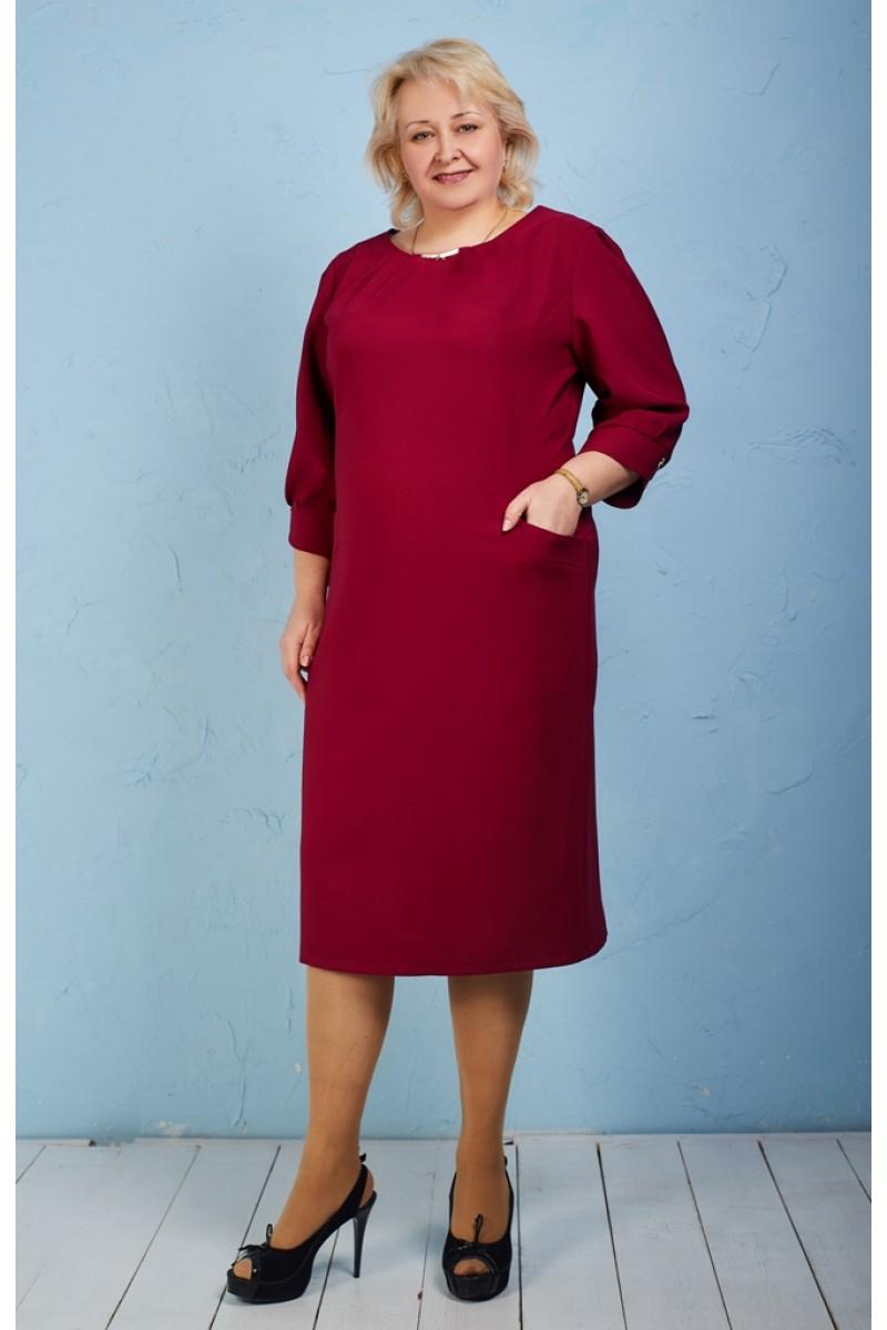 548a7f8e453 Купить платье в интернет-магазине недорого оптом и в розницу с ...
