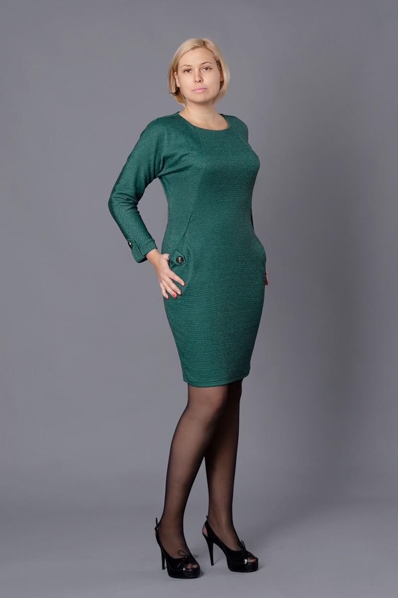 Святкове плаття великого розміру купити недорого через інтернет ... 3a99b984f6200