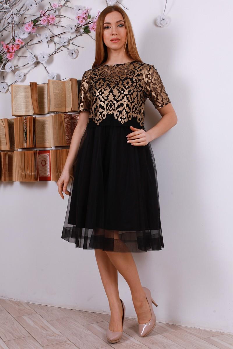 f8d263783be Купить нарядной платье YM320 недорого от производителя с доставкой в ...