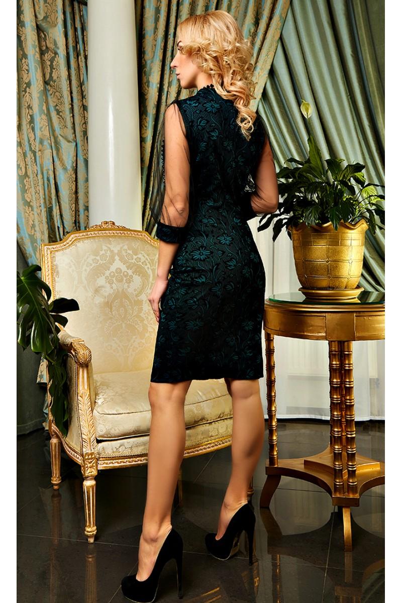 Платья бренды доставка