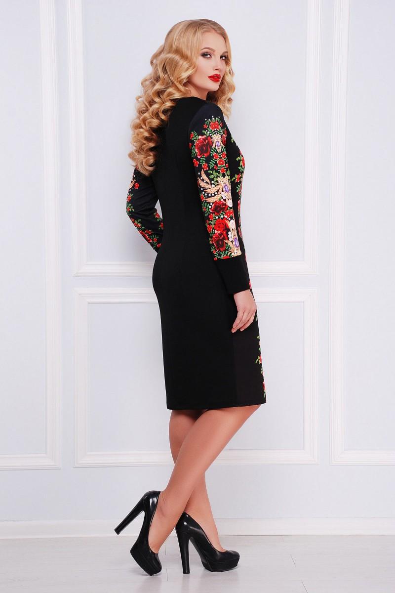 Купить Платье 2018 Недорого