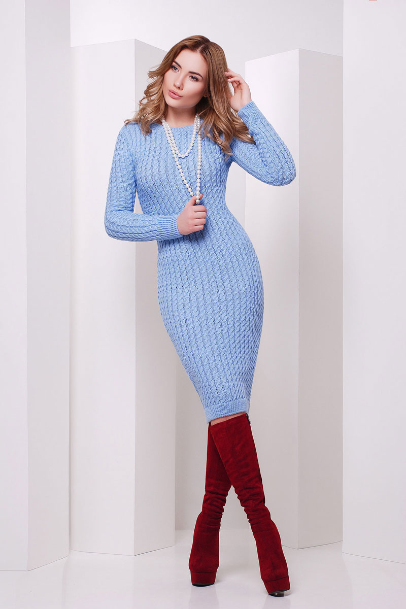42 размер платья доставка